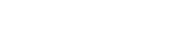 Pagabo Business Logo